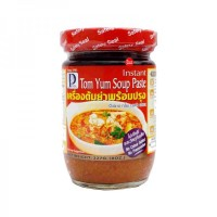 Bumbu Instant Penta Tom Yum Paste 227g