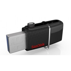 SANDISK Ultra Dual Drive OTG 16GB