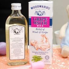 Woodwards Gripe Water 148ml